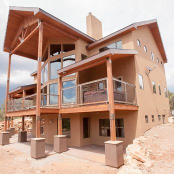 vacation-home-six-bedrooms-with-o
