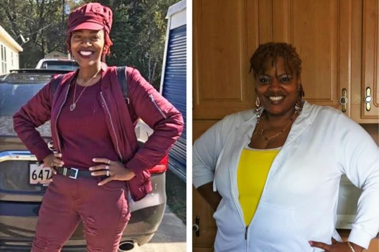 11 People Who Got Into the Best Shape of Their Lives After 50