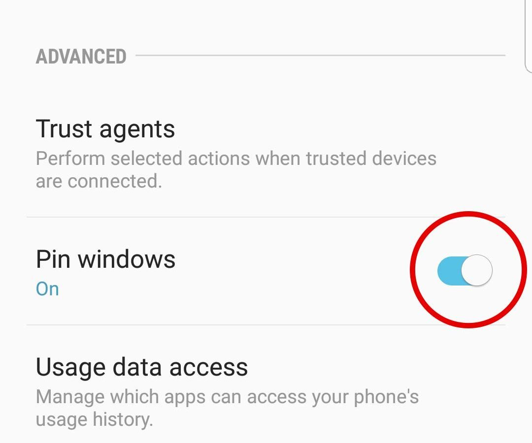 Android Hacks You Never Knew About | Reader's Digest