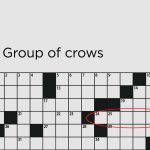 14 Tricky Crossword Puzzle Clues That'll Leave You Stumped