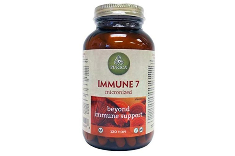 Vitamins And Supplements Rds Take For The Immune System The Healthy