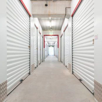 10 Things You Should Never Keep in a Storage Unit