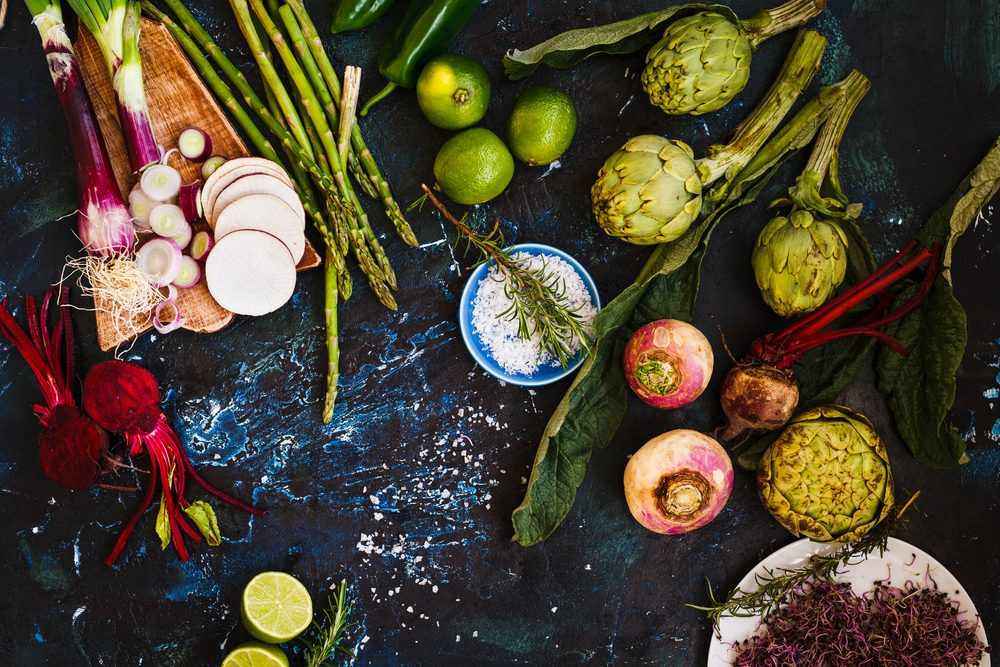 The Keto Diet: How It Can Backfire | The Healthy