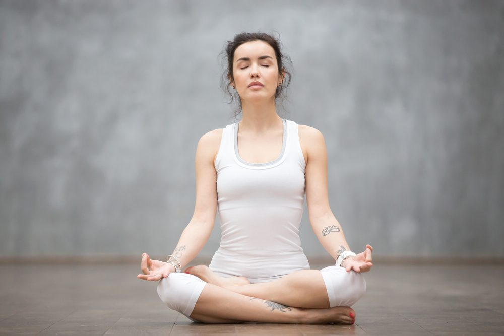 12 Breathing Exercises to Help You Relax in Minutes