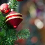Where Do the 12 Days of Christmas Come from, Anyway?