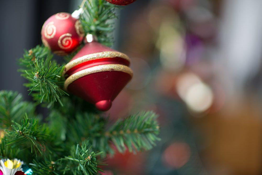 Where Do the 12 Days of Christmas Come