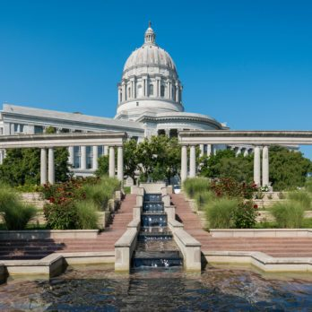 13 Capital Cities People Always Get Wrong