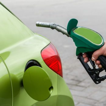 13 Potentially Dangerous Mistakes You Make While Pumping Gas