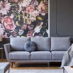 15 Things Your Home Décor Reveals About Your Personality