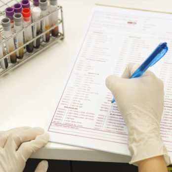 20 of the Most Shocking DNA Test Discoveries—Exposed