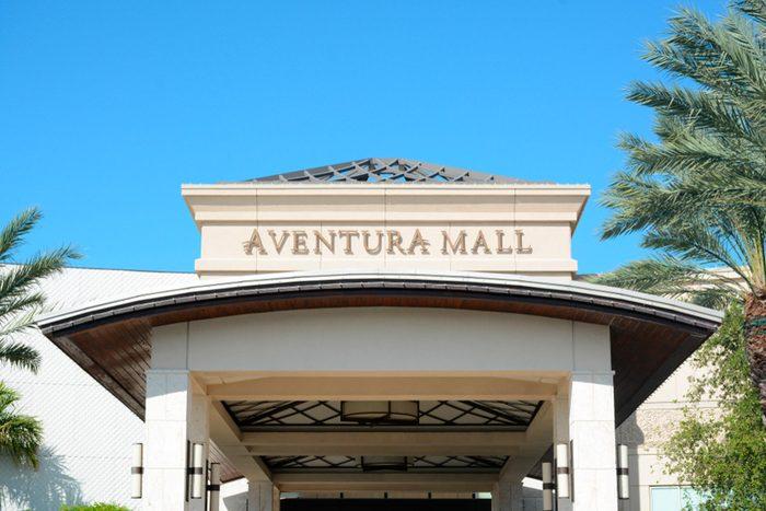 Aventura Mall