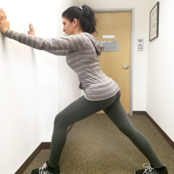 9 Best Moves to End Knee Pain