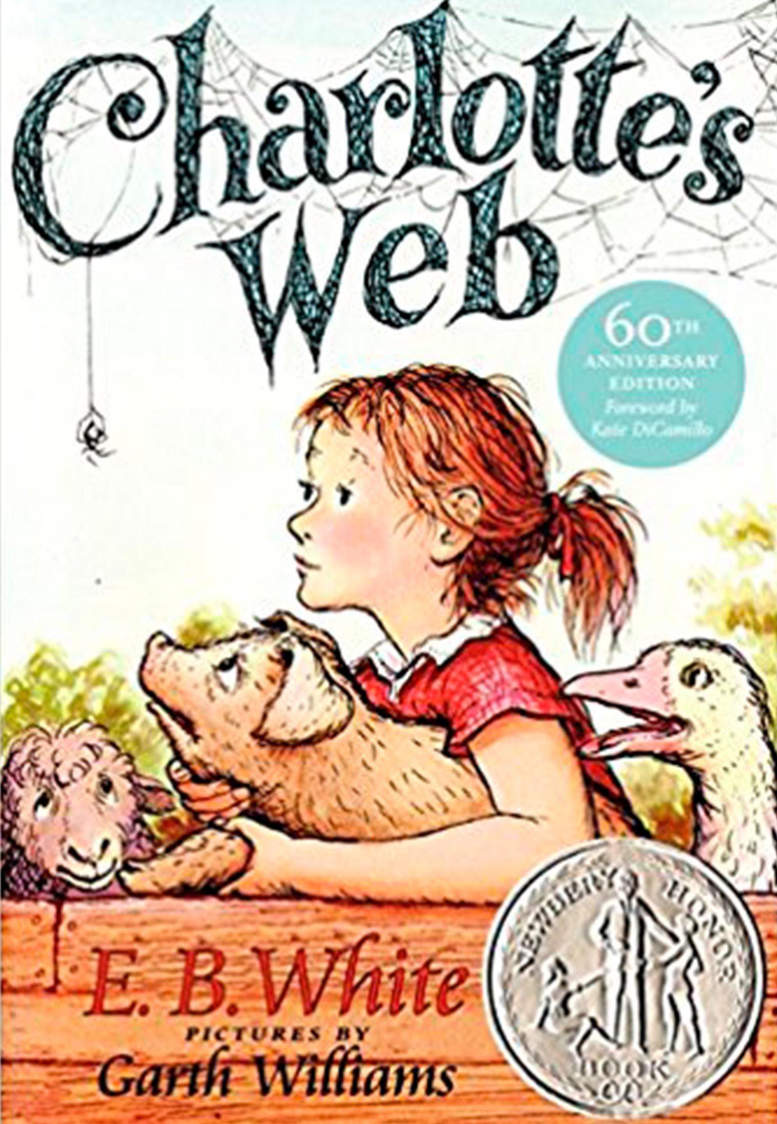 The Best Children's Books Ever Written | Reader's Digest