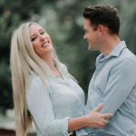 Men and Women Share the Sweetest Thing Their Partner Has Ever Said to Them