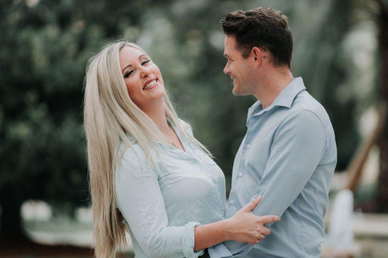 Hartwig couple