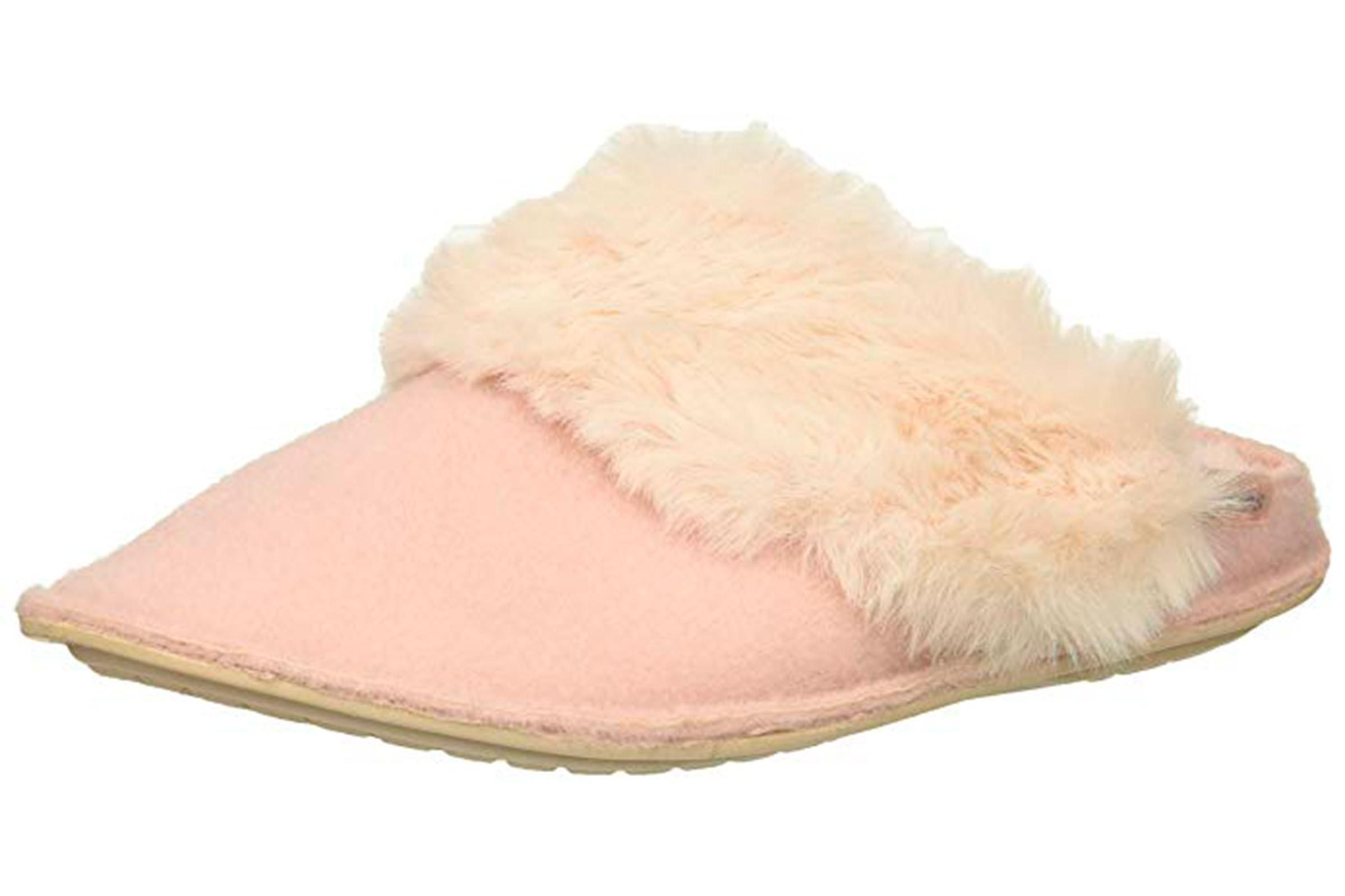 Crocs womens slippers
