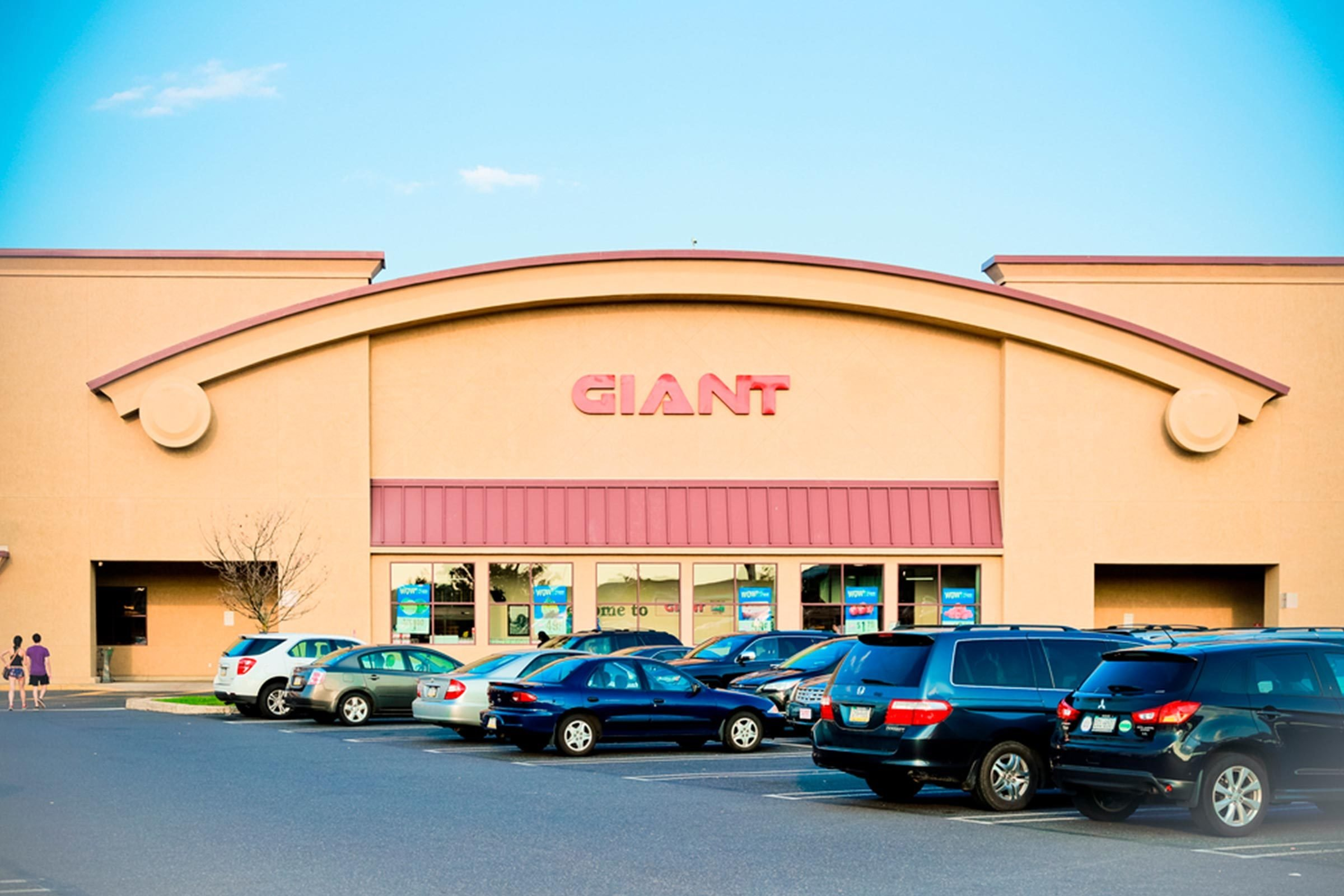 The Best Supermarket in Every State | Reader's Digest