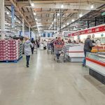Here's What You Need to Know About Costco's Free Samples