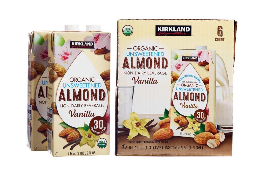 Image Result For Costco Survival Food