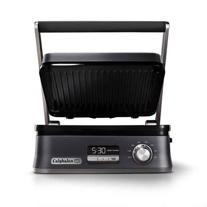 Multi-grill