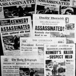 12 Still-Unanswered Questions About the Assassination of JFK