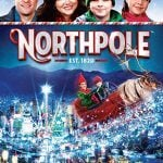 20 Best Hallmark Christmas Movies