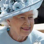 15 Things That Will Happen Once Queen Elizabeth II Dies