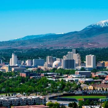 These Are the 15 Best Places to Move to in the U.S. (Before They Get Too Crowded)