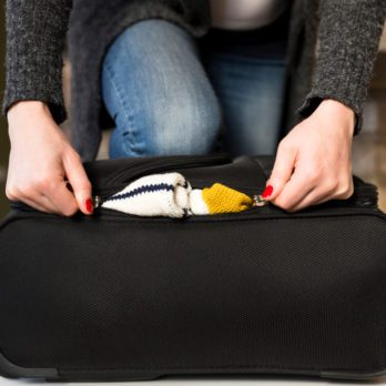 Sneaky Ways to Bypass Airline Baggage Fees