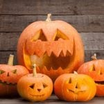 The Chilling History of 15 Halloween Traditions