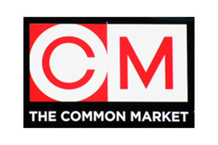 The common market