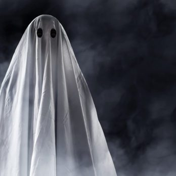 The Hidden Origins of Halloween's Spookiest Creatures