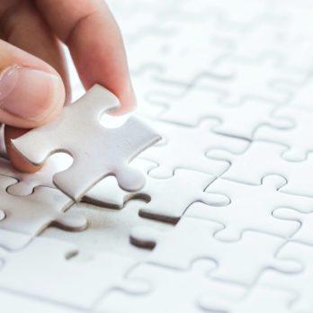 This Common Disease Can Actually Kickstart Alzheimer's