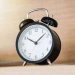 Why Do We Have Daylight Saving Time? The Real Reason