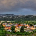 The Powerful Lesson America Could Learn from This Tiny Town of 1,600