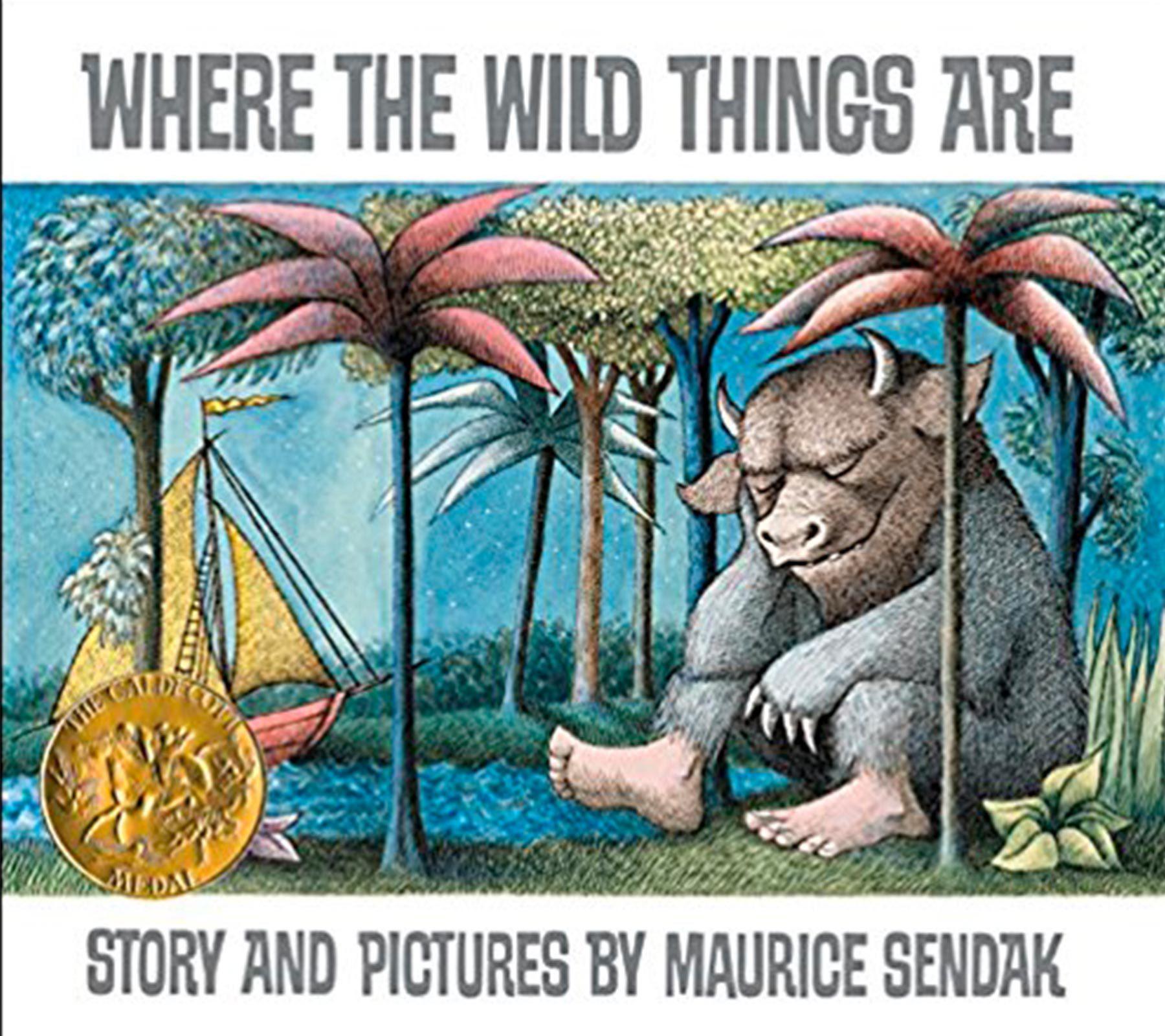 The Best Children S Books Ever Written Reader S Digest