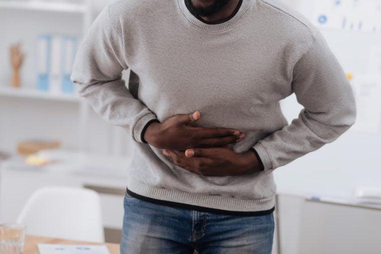 11 Sneaky Causes of Vitamin D Deficiency