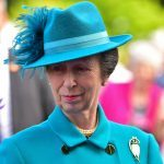 Why Princess Anne Doesn't Shake Hands with the Public