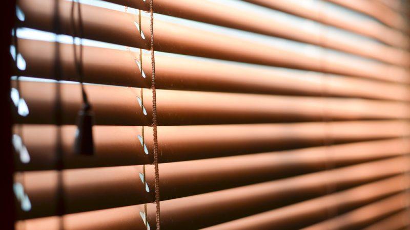 Sun protection for windows