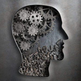 52 Psychology Terms You Keep Using Wrong