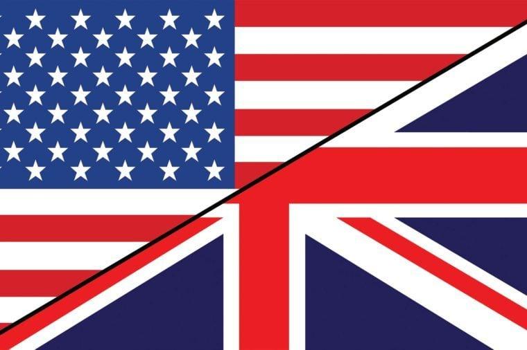 brit-america-spelling