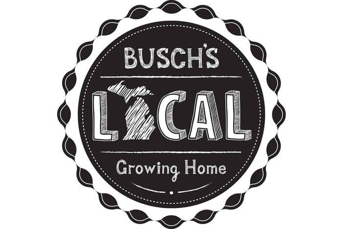 Busch's Fresh Foods Market