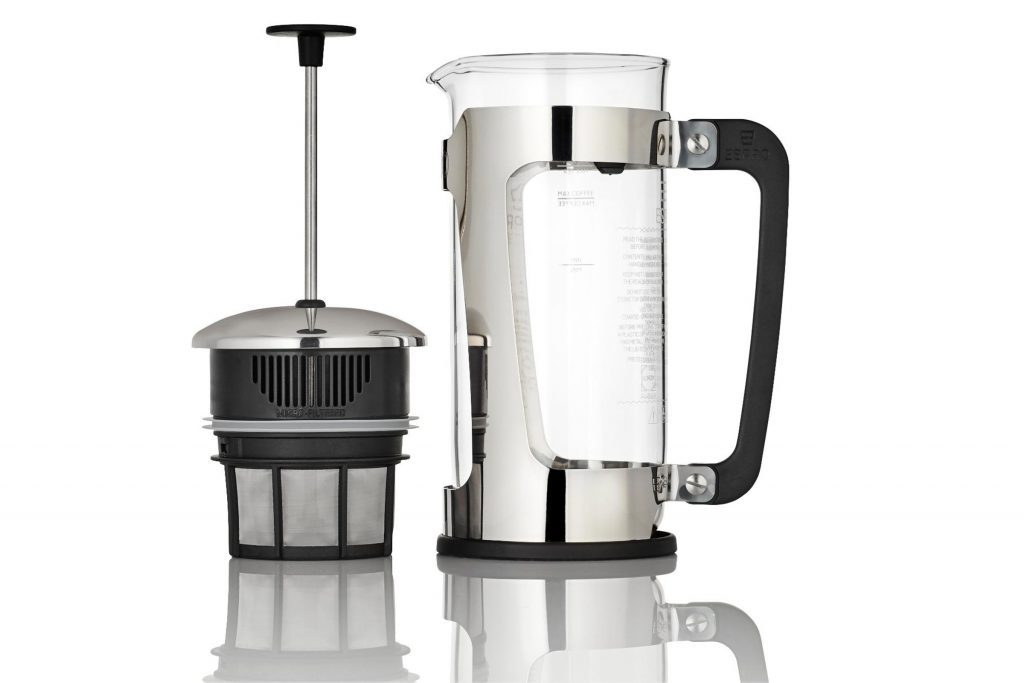 Kitchen Gadgets You Ll Wish You Had Years Ago Reader S