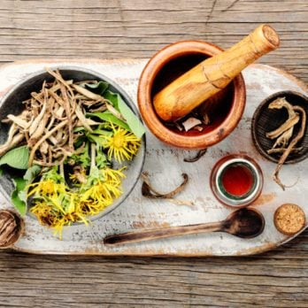 What You Need to Know Before Seeing a Naturopath