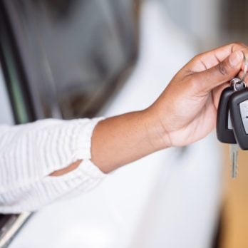 When Is the Best Time to Buy a Car?