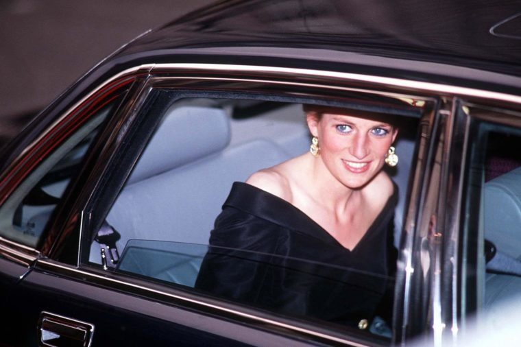 conspiracy theories around princess diana s death reader s digest conspiracy theories around princess