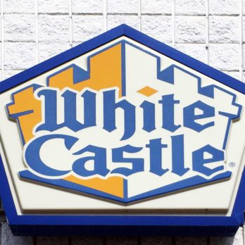 7 Things You Probably Didn't Know About White Castle Burgers