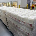 Why You Probably Shouldn't Buy Your Milk from Costco