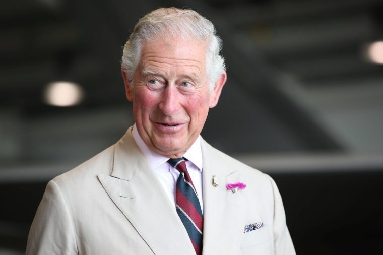 What Queen Elizabeth Would Prefer We Not Know About Prince Charles
