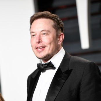 Can You Solve the Brain Teaser Elon Musk Asked in Job Interviews?